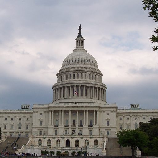 cropped-US_Capital_Building-1.jpg